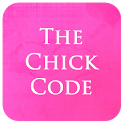 The Chick Code icon