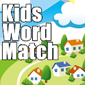 Match Game Free logo