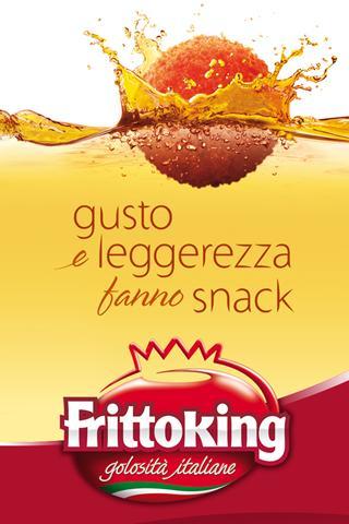 FrittoKing