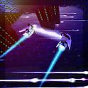 Cyberflow icon