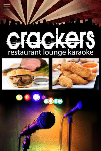 Crackers Restaurant