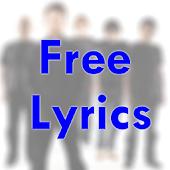 RADIOHEAD FREE LYRICS