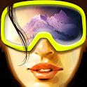 SummitX Racing icon