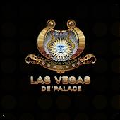 Las Vegas De'Palace