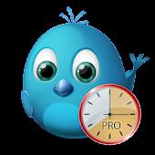Twitbot Pro Edition