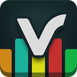 Vodio: Watch Videos, TV & News 1.7.1 Apk