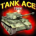Tank Ace 1944 Lite icon