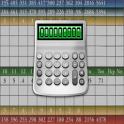 CBA Calculator (Beta) icon
