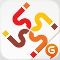 ドライブゲーム by Hangame logo