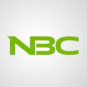 NBC Oklahoma Mobile Banking