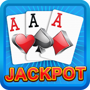 Jackpot Teen Patti