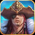 غضب القراصنة icon
