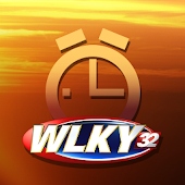 Alarm Clock WLKY Louisville