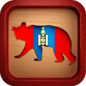 Мазаалай - Толь бичиг icon
