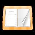 bubue Books Reader logo