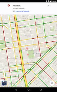Maps v9.0