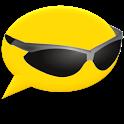 TxtWatcher icon