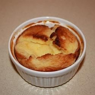 Bread And Butter Pudding Without Raisins Recipes.