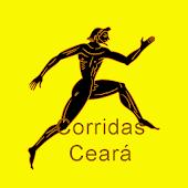Corridas Ceará