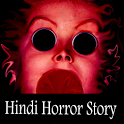 Hindi Horror Story icon
