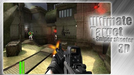 the ultimate sniper pdf download