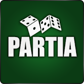 Partia board games