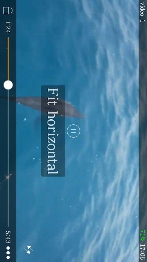 Видео проигрыватель скачать бесплатно - 3d