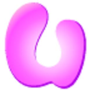 【免費通訊App】U-Mobile Dialer-APP點子