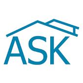 Ask Fastighetsförmedling