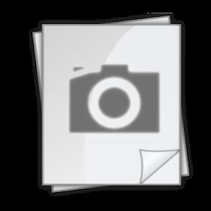 Windows download free a pc draw stickman epic 7