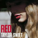 Taylor Swift Music Videos logo