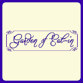 Garden of Eat In
