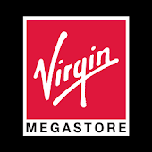 Virgin Megastore Magazine