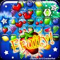 Tutti Frutti- Fruit Match (3)