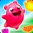 Yummy Gummy logo