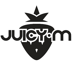 Dj Juicy M Android Apps On Google Play