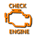 OBDII DTCdb Demo icon