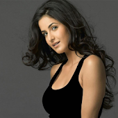Katrina Kaif Videos and News