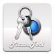 Premium License for PICASATOOL icon
