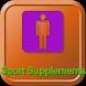 Sport Supplements