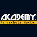 Fahrschule Hacker Academy