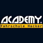 Fahrschule Hacker Academy icon