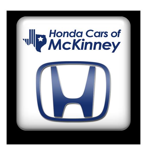honda cars operation strategy