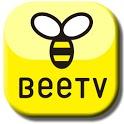 BeeTV icon