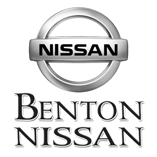 Benton Nissan Oxford >> App Insights Benton Nissan Of Oxford Apptopia