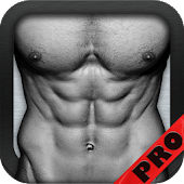 Six Packs HD Live Wallpaper