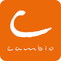 cambio CarSharing icon