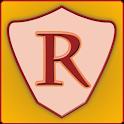 Sms Retaliator logo