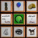 eduGame - Obrazki i Slowa icon