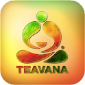 Teavana Perfect Tea Touch logo